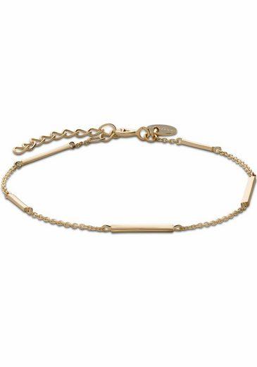 ROSEFIELD Armband »Chrystie, JCHG-J006«
