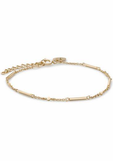 ROSEFIELD Armband »Elizabeth, JELG-J001«