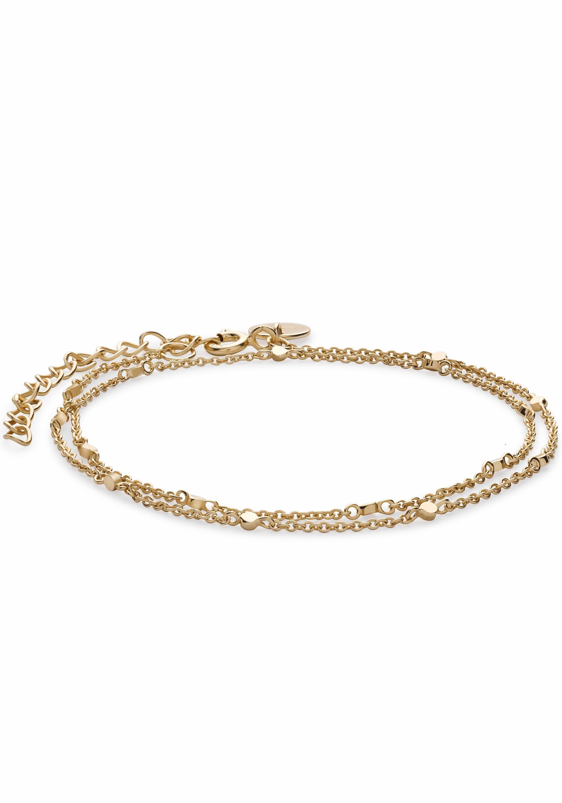 ROSEFIELD Armband »Broome, JBRG-J008«