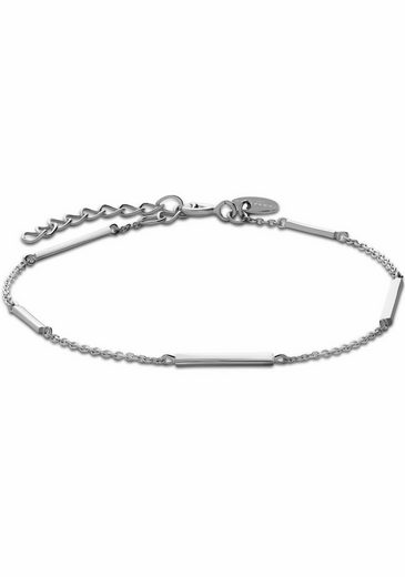 ROSEFIELD Armband »Chrystie, JCHS-J007«
