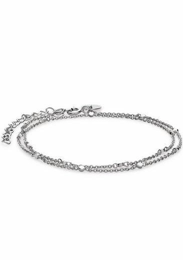 ROSEFIELD Armband »Broome, JBRS-J010«