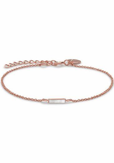 ROSEFIELD Armband »Mott, JMOR-J003«