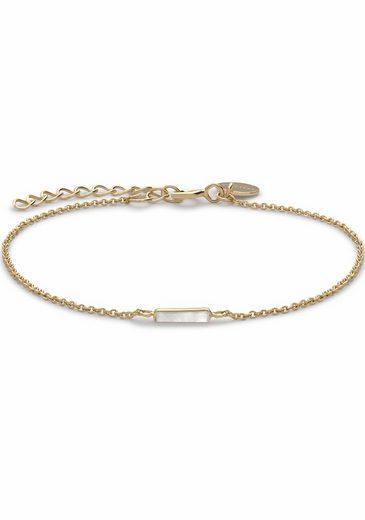 ROSEFIELD Armband »Mott, JMOG-J002«