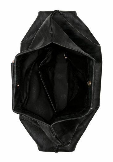 J.Jayz Shopper, mit abnehmbarer Schulterkette