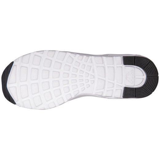 KAPPA Sneaker MILLA