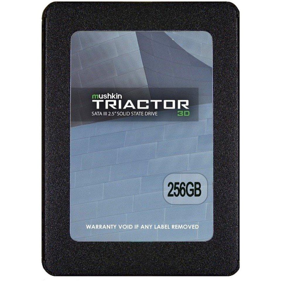 mushkin-solid-state-drive-triactor-3dl-256-gb-schwarz.jpg?$formatz$