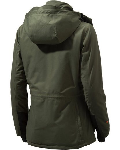 Beretta Extrelle HeatDry Static Jacket