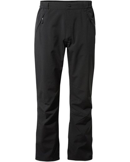 Craghoppers Outdoorhose Stefan