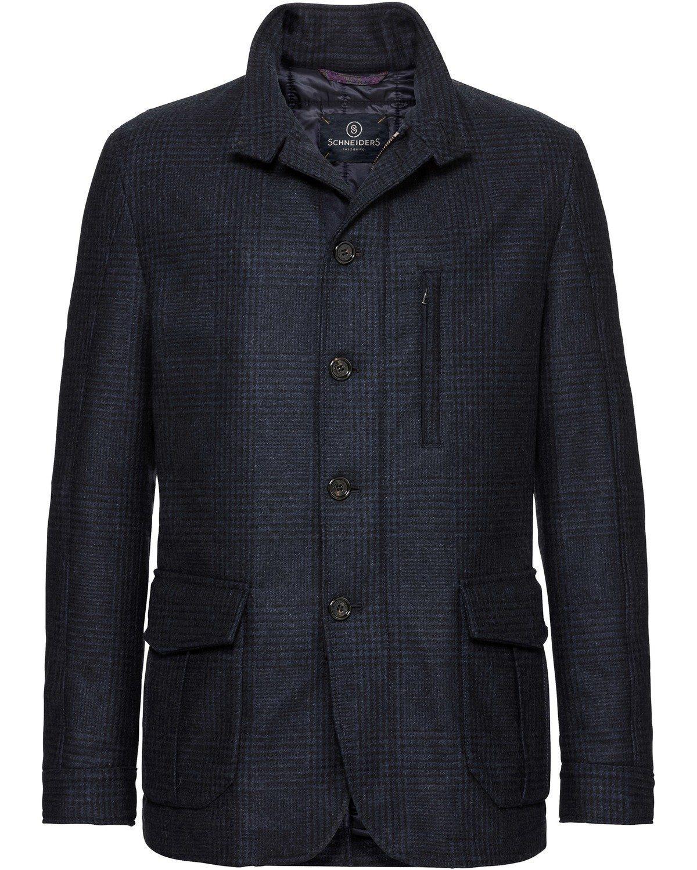 0f598b0002bc glencheck Sonstige Jacken für Herren online kaufen   Herrenmode ...