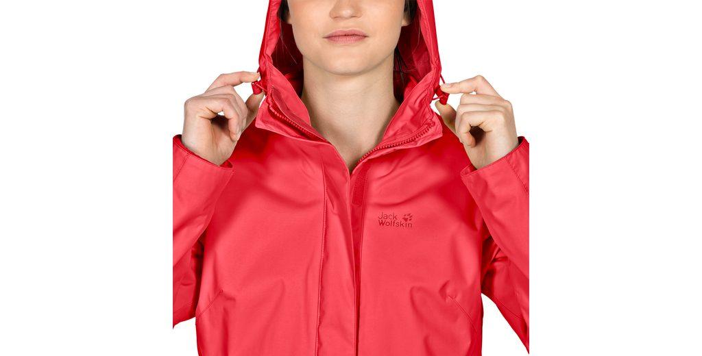 Sehr Billig Einkaufen Jack Wolfskin Winterjacke CRUSH´N ICE WOMEN Frei Verschiffen Angebot yCyJsNEBv