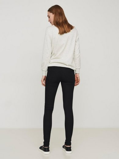 Noisy may Eve LW Super Skinny Fit Jeans