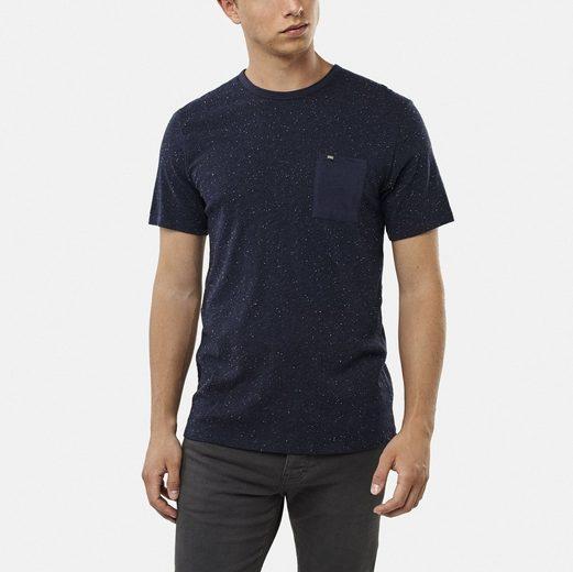 O'Neill T-Shirt kurzärmlig Jack's Special