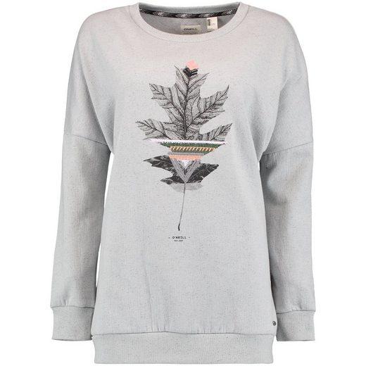 O'Neill Sweatshirt Peaceful Pines