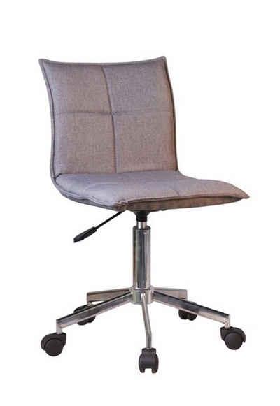drehstuhl ohne rollen affordable o arml lehne with drehstuhl ohne rollen affordable drehstuhl. Black Bedroom Furniture Sets. Home Design Ideas