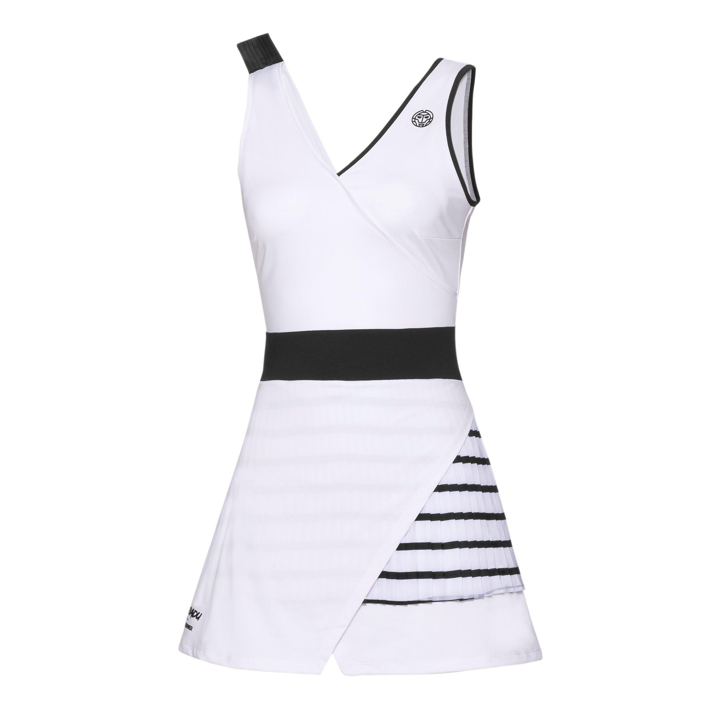 BIDI BADU Tennis Kleid mit innovativem 3 in 1 System