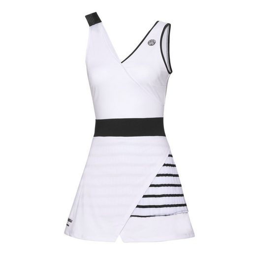 BIDI BADU Tennis-Kleid mit innovativem 3 in 1 System