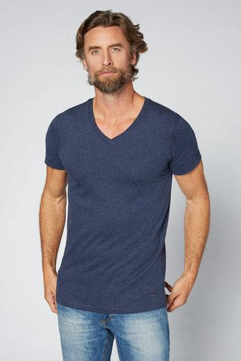 COLORADO DENIM T-Shirt Joaquim