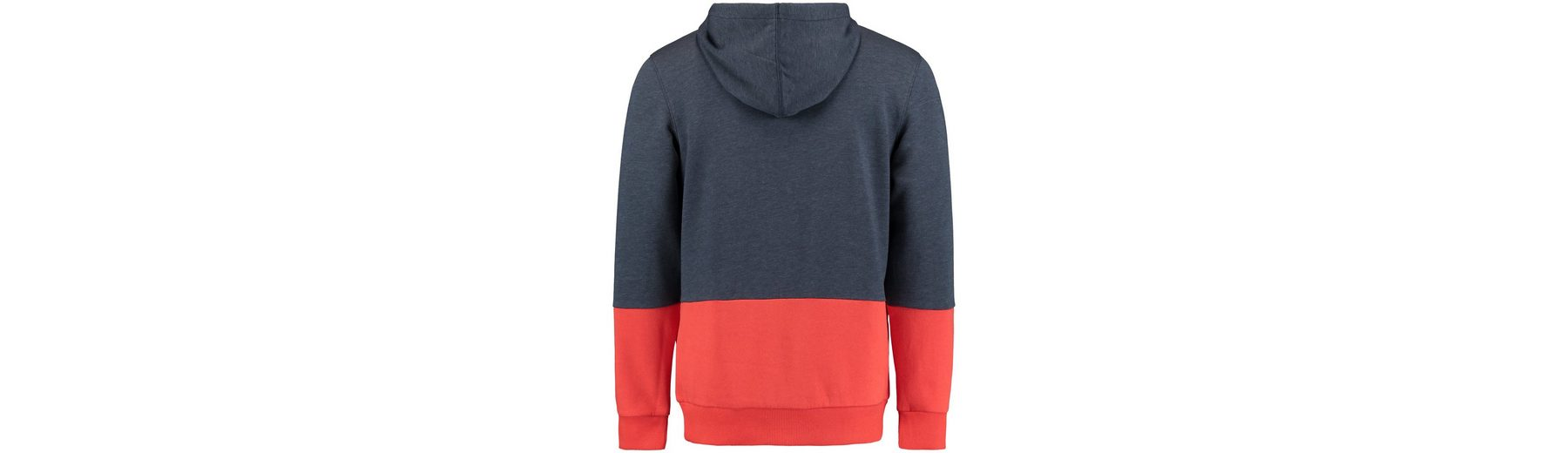 O'Neill Kapuzensweatshirt Colorblock Hoodie Verkauf Amazon Finden Große Online kgzjCoG2v
