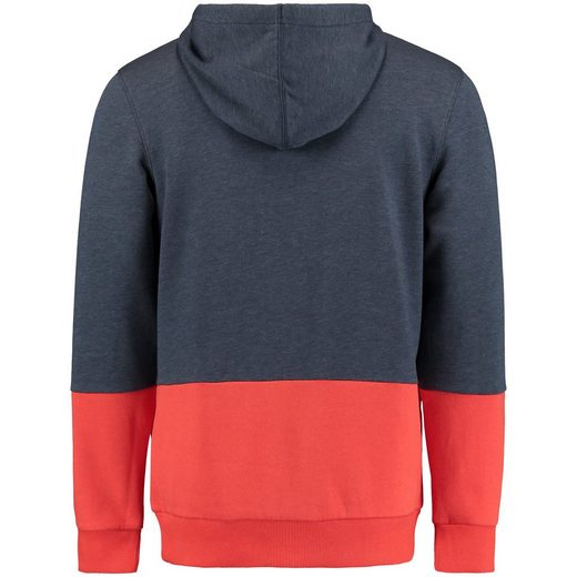 O'Neill Kapuzensweatshirt Colorblock Hoodie