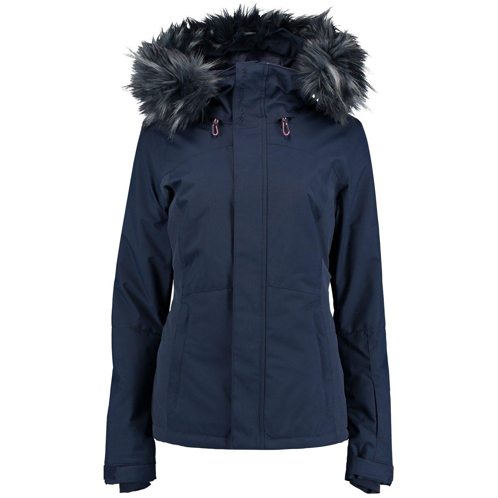 O´Neill Wintersportjacke »Signal«