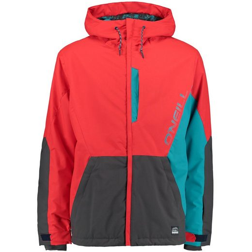 Oneill Wintersportjacke Suburbs