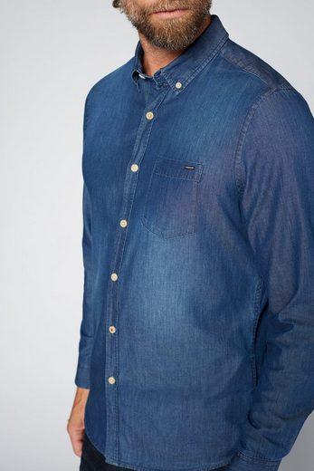 COLORADO DENIM Jeans Hemd Eren