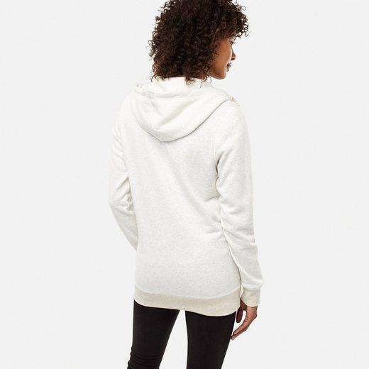 O'Neill Kapuzensweatshirt Essentials Zip