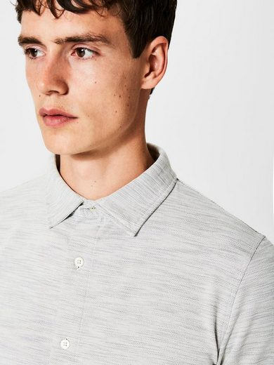 Selected Homme Regular Fit Shirt