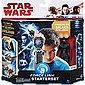 Hasbro Star Wars Episode 8 Forcelink Starterset, Bild 2