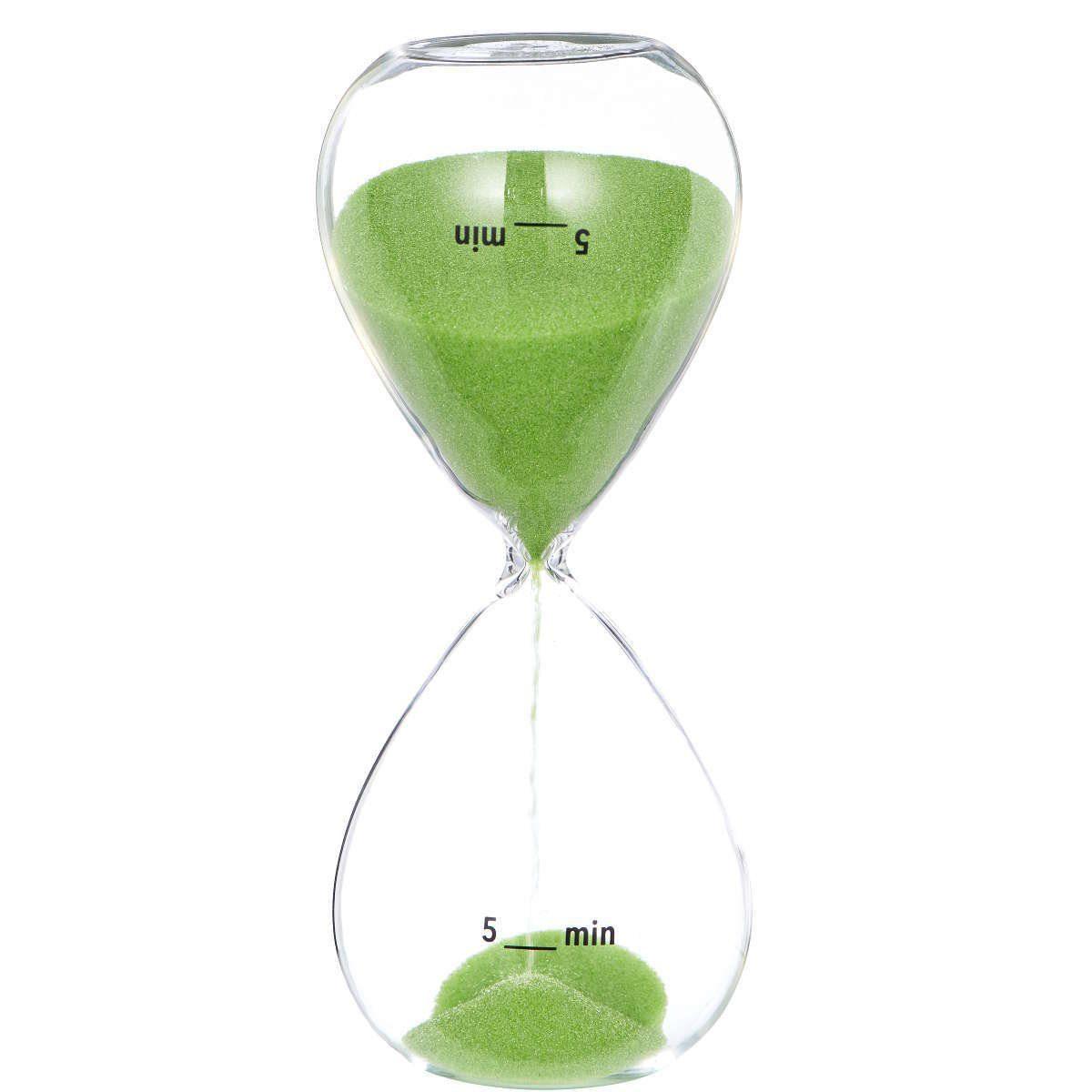 BUTLERS GIMME FIVE »Sanduhr 5 Minuten«