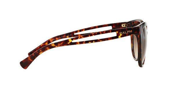 Ralph Damen Sonnenbrille » RA5204«