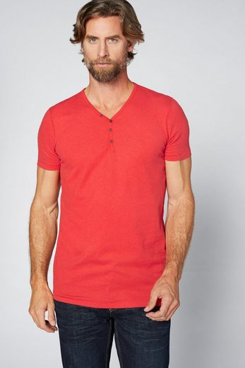 COLORADO DENIM T-Shirt Wassily