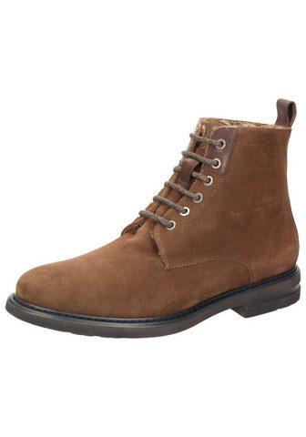 Ботинки со шнуровкой »Bilent-LF&...