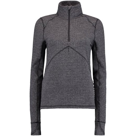 Oneill Fleecejacke Thermal Half Zip