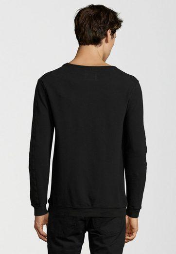 Better Rich Sweatshirt CREW SWEAT