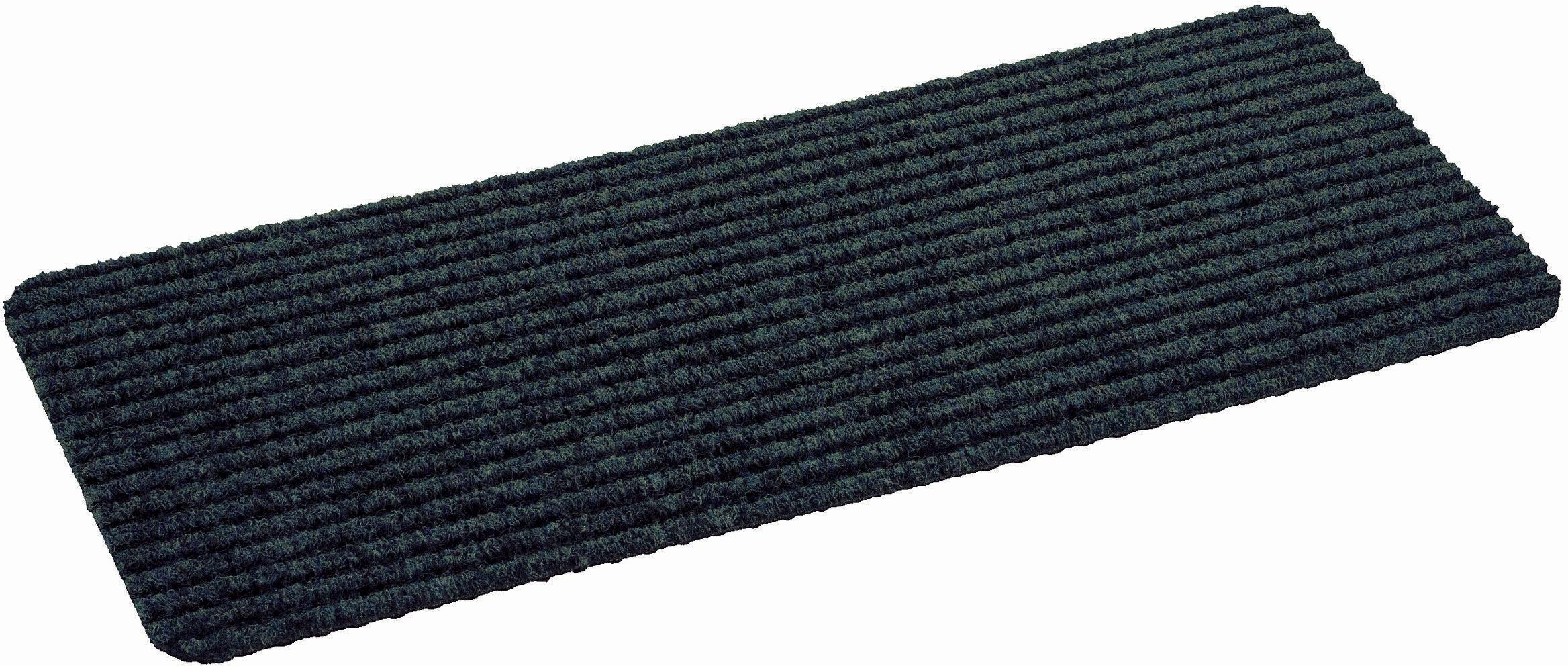 Fußmatte »Rib Line Mini«, ASTRA, rechteckig, Höhe 9 mm | Heimtextilien > Fussmatten | ASTRA