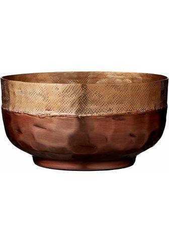 LENE BJERRE Dekoratyvinis dubenėlis »Safiya«