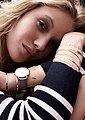 ROSEFIELD Armband »Mulberry, JMUG-J005«, Bild 5