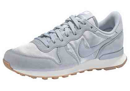 Nike Sportswear »Wmns Internationalist« Sneaker
