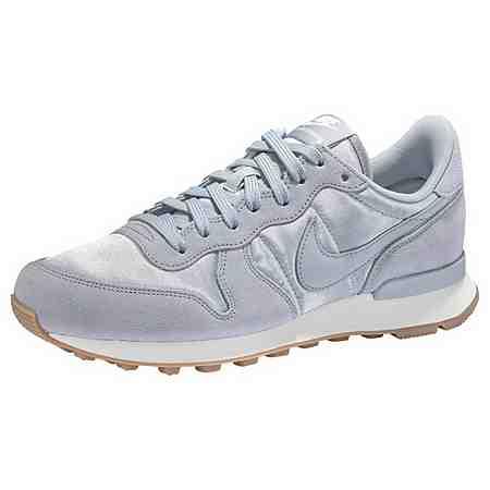 Sport: Sneaker