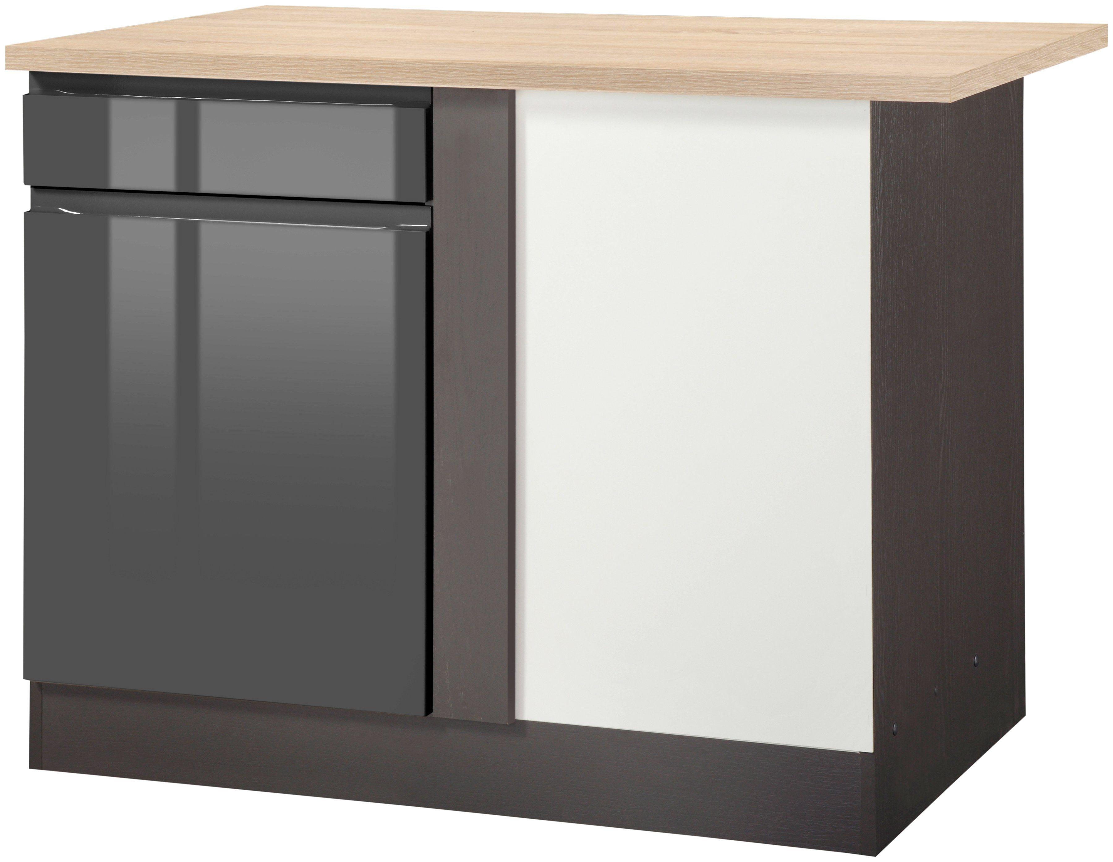 landmoebel Küchen-Unterschränke online kaufen | Möbel-Suchmaschine ...