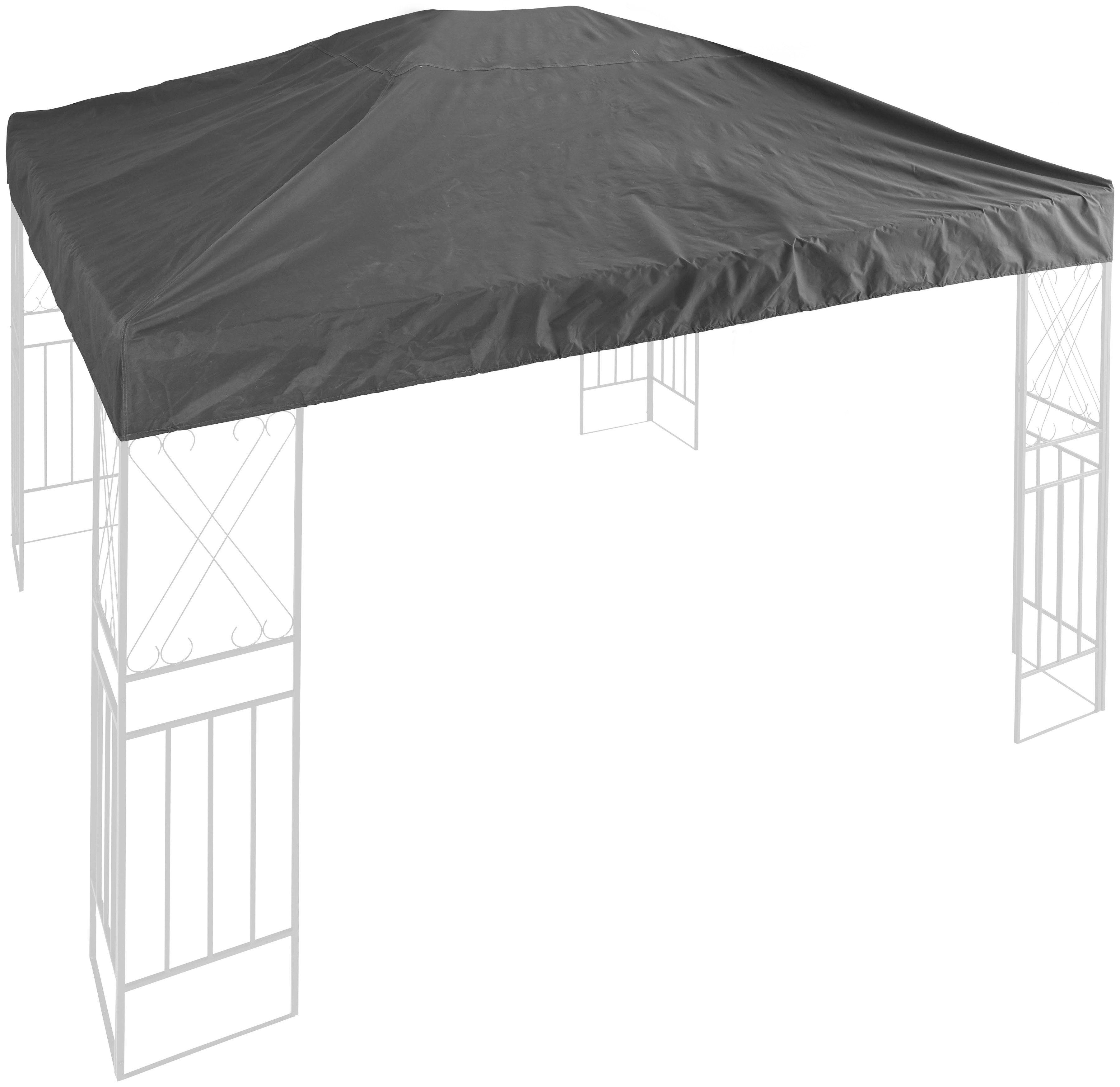KONIFERA Schutzdach »Schutzhülle«, für 3x3,65 Pavillon