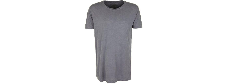 Better Rich T-Shirt CREW LONG Auslass Visa Zahlung 4tUaue064