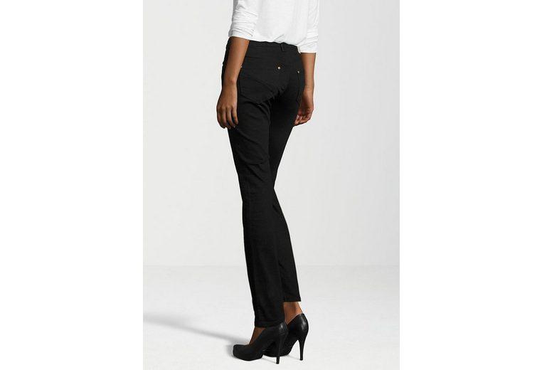 Gin Tonic 5-Pocket-Jeans STRAIGHT black Das Beste Geschäft Zu Bekommen Auslass Bestseller Amazon Footaction Top-Qualität Günstiger Preis Billig Geniue Händler X6FdLwkI