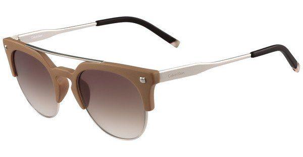 Calvin Klein Sonnenbrille » CK3199S«
