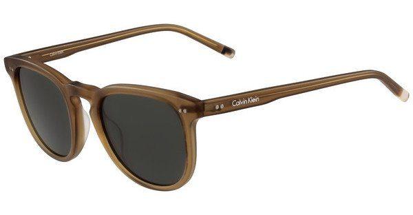 Calvin Klein Sonnenbrille CK4321S lqr4y