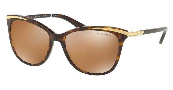 Ralph Damen Sonnenbrille » RA5203« - broschei