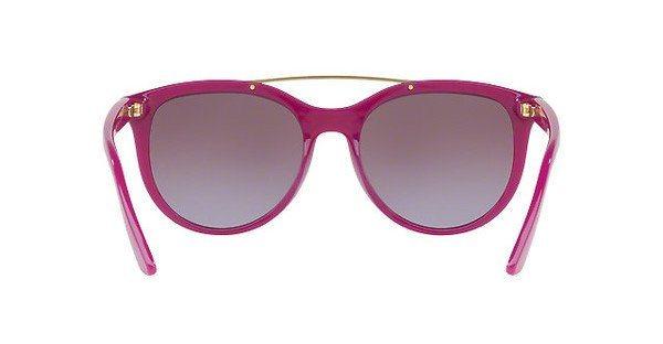 Vogue Damen Sonnenbrille » VO5134S«