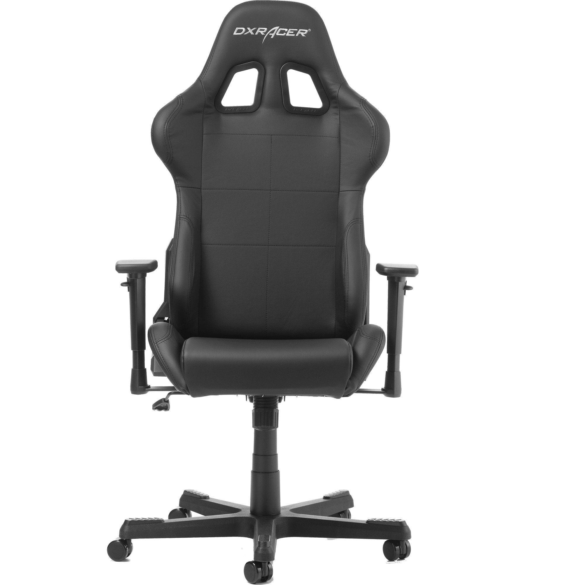 DXRacer Spielsitz »Formula Gaming Chair«