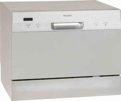 Tischgeschirrspüler  Tischgeschirrspüler online kaufen » Mini-Spülmaschine | OTTO
